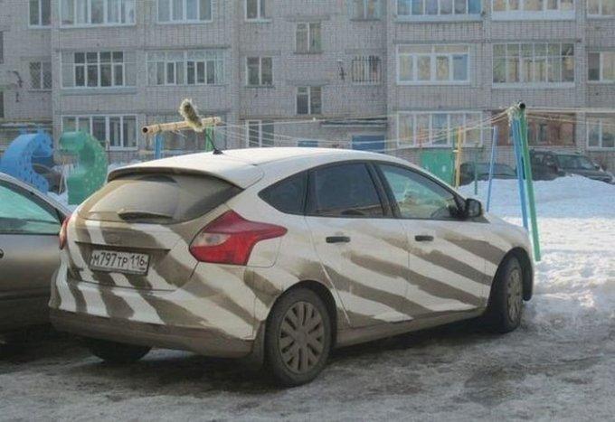 umor-dlya-avtomobilistov-i-peshehodov-2
