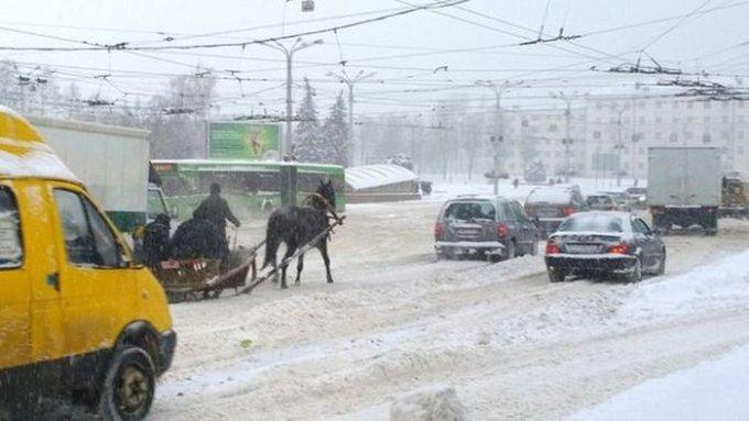 umor-dlya-avtomobilistov-i-peshehodov-21