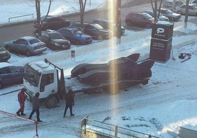 umor-dlya-avtomobilistov-i-peshehodov-23