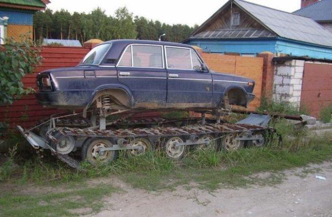 umor-dlya-avtomobilistov-i-peshehodov-25