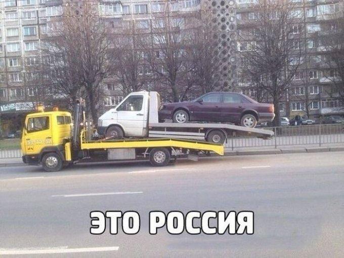 umor-dlya-avtomobilistov-i-peshehodov-6