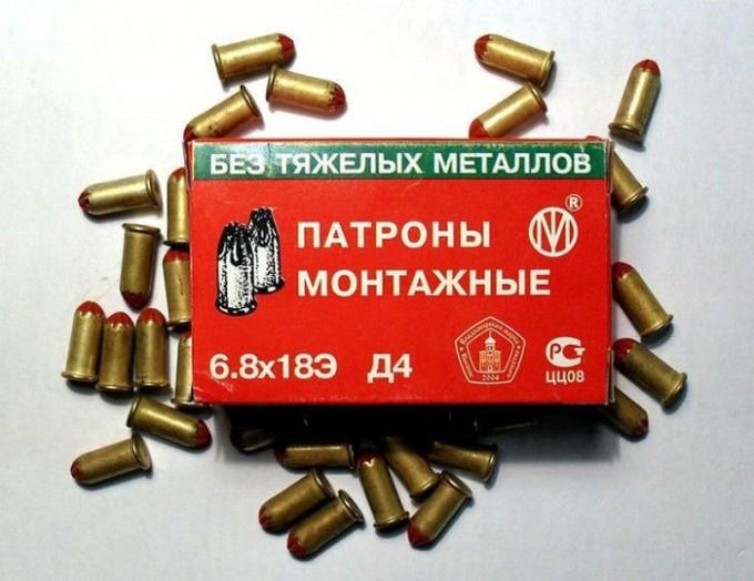 20-nebezopasnyh-veshchey-kotorye-delali-malchishki-v-sssr-23