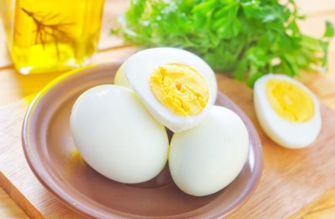 7-rasprostranennyh-produktov-kotorye-ne-rekomenduetsya-razogrevat-porvtorno-3