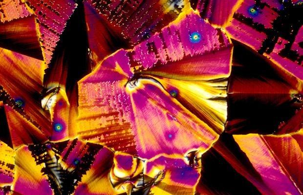 alkohol-pod-mikorskopom-13