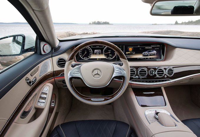 evolution-interior-mercedes-benz-s-class-10