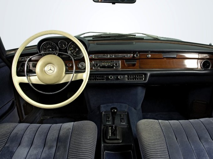 evolution-interior-mercedes-benz-s-class-4