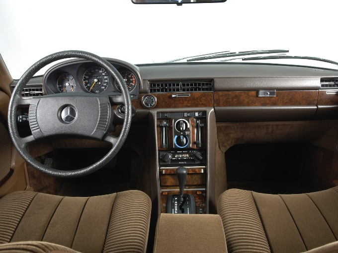 evolution-interior-mercedes-benz-s-class-5