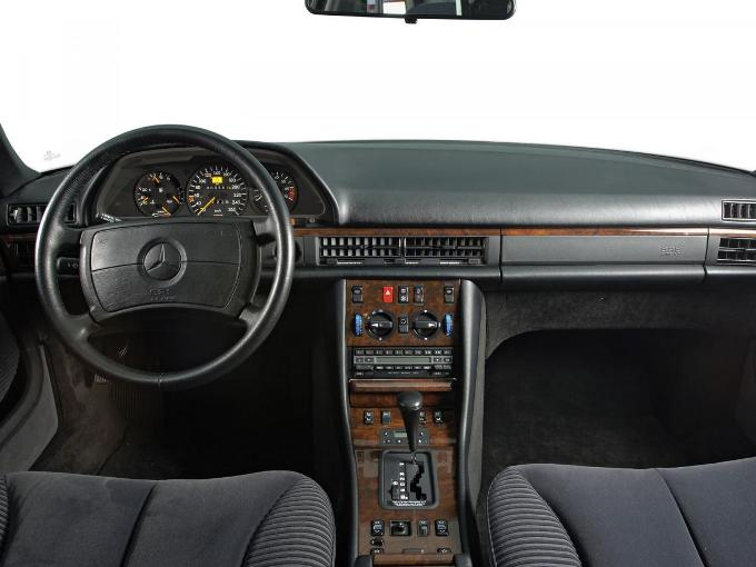 evolution-interior-mercedes-benz-s-class-6