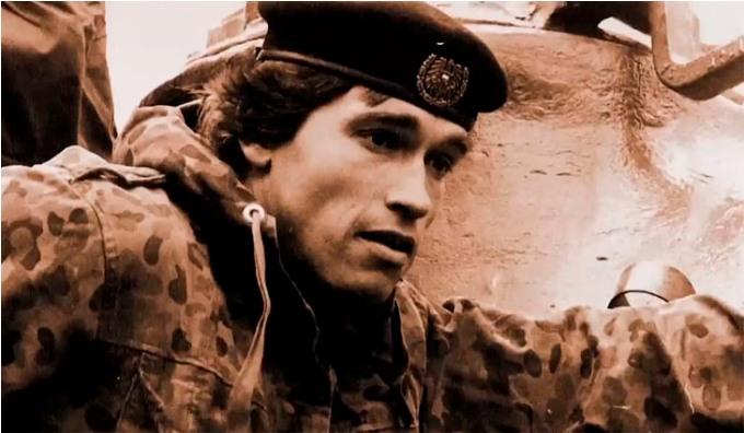 kak-arnold-shvarceneger-v-armii-sluzhil-1