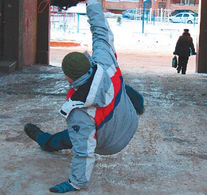 na-ulicy-vernulsya-break-dance-5