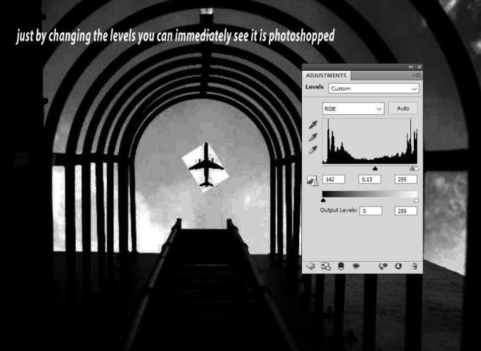 nikon-prishlos-izvinyatsya-za-nagrazhdenie-avtora-otfotoshoplennogo-snimka-2