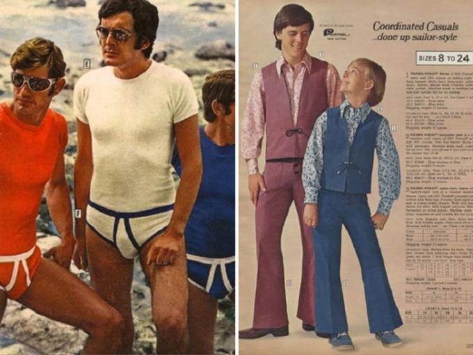 oh-uzh-eti-modniki-iz-70h-10