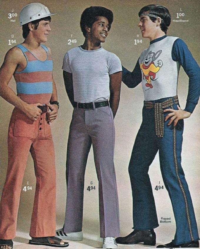 oh-uzh-eti-modniki-iz-70h-11