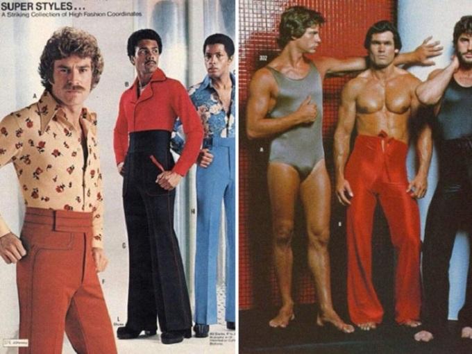 oh-uzh-eti-modniki-iz-70h-13