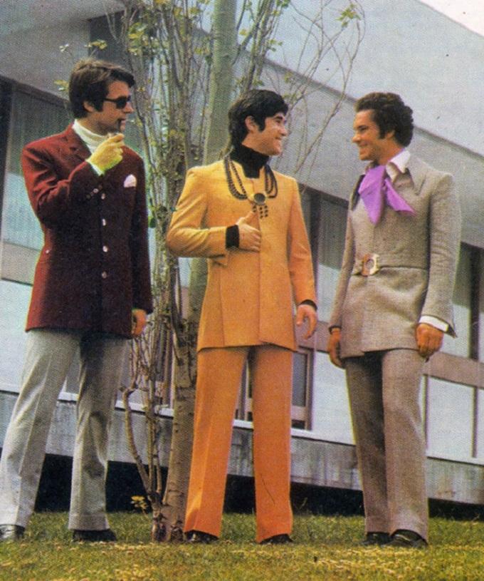 oh-uzh-eti-modniki-iz-70h-14