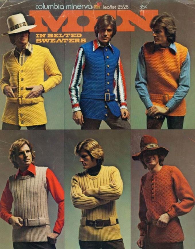 oh-uzh-eti-modniki-iz-70h-15