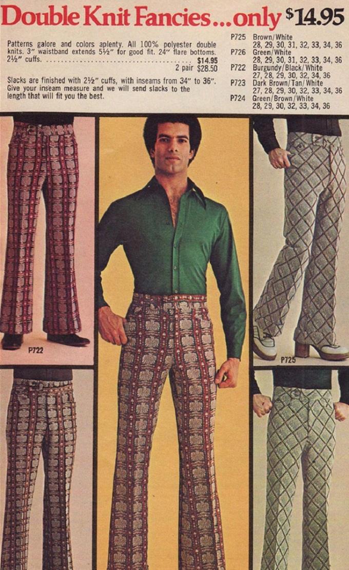 oh-uzh-eti-modniki-iz-70h-17
