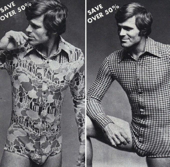 oh-uzh-eti-modniki-iz-70h-18