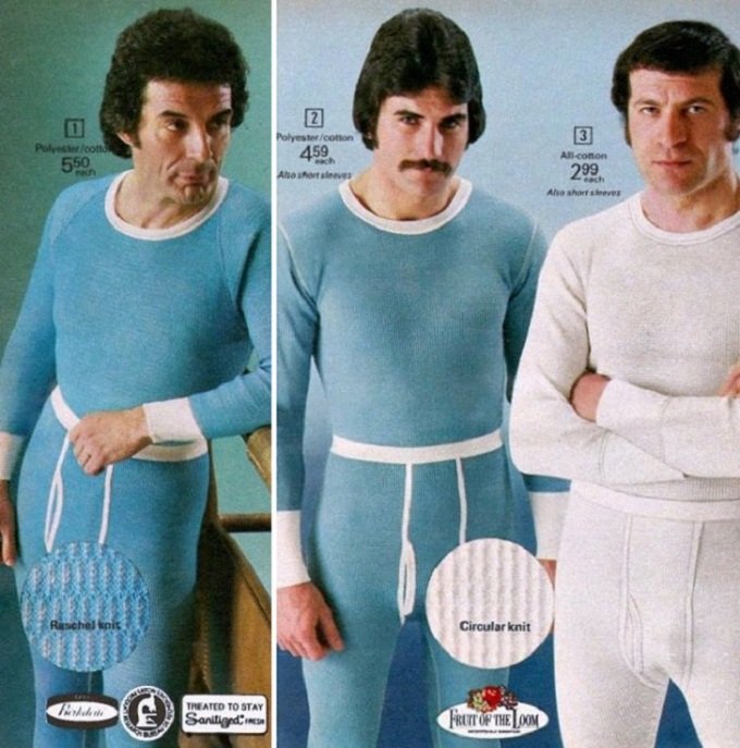 oh-uzh-eti-modniki-iz-70h-20