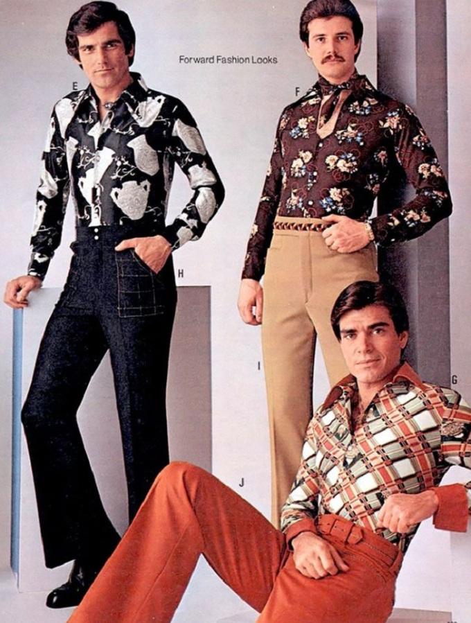 oh-uzh-eti-modniki-iz-70h-22