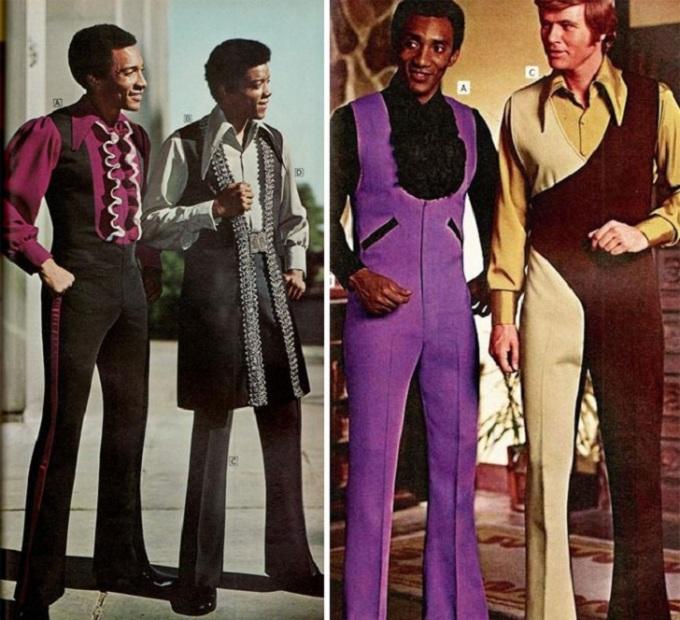 oh-uzh-eti-modniki-iz-70h-24