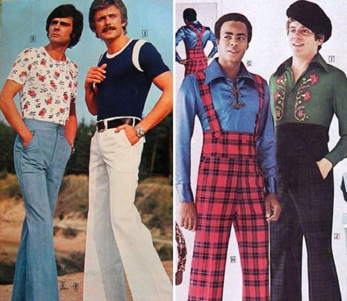 oh-uzh-eti-modniki-iz-70h-5