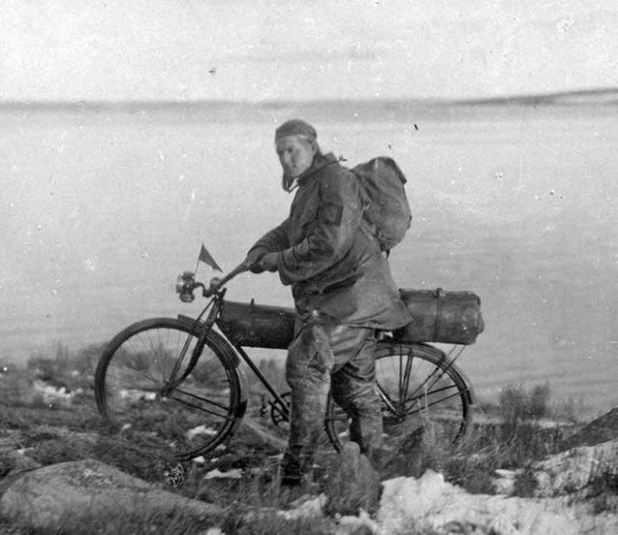85000-km-vdol-granic-sssr-na-velosipede-2