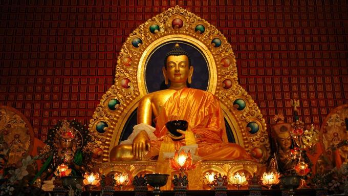 buddizm-pravda-ili-vymysel