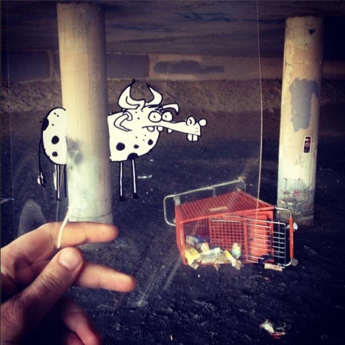 drugaya-realnost-marti-coopera-15
