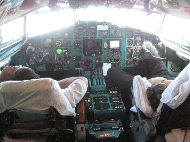 piloti-spyat