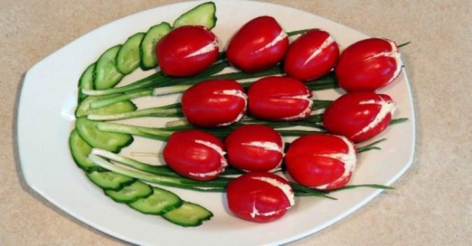 salat-tyulpani