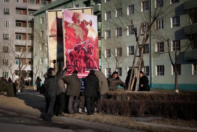 yadernaya-ulybka-kndr-5