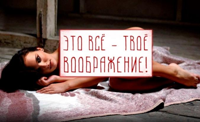 10-akterov