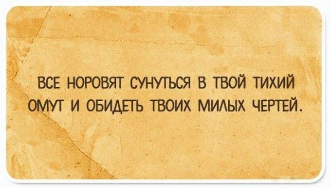 20-pravdivo-sarkasticheskih-otkrytok-v-kotoryh-mozhno-uznat-sebya-1
