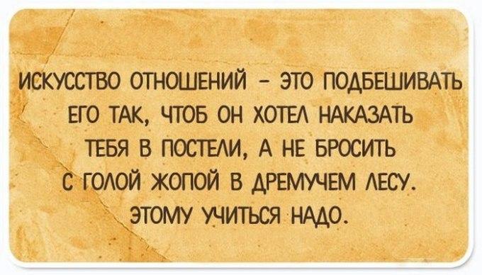 20-pravdivo-sarkasticheskih-otkrytok-v-kotoryh-mozhno-uznat-sebya-13