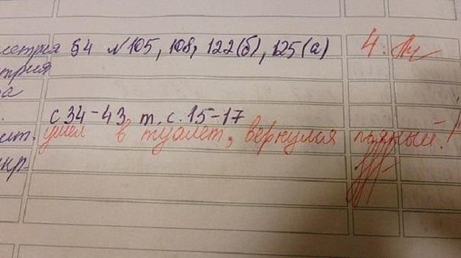 30-neozhydannyh-zapisey-v-shkolnyh-dnevnikah-11