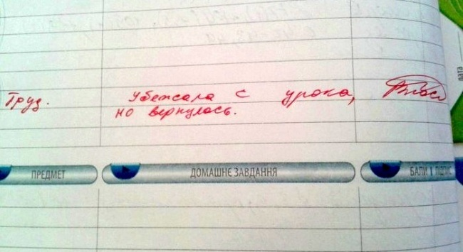 30-neozhydannyh-zapisey-v-shkolnyh-dnevnikah-19