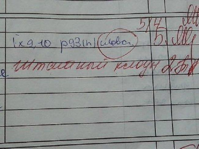 30-neozhydannyh-zapisey-v-shkolnyh-dnevnikah-2