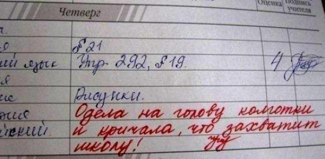 30-neozhydannyh-zapisey-v-shkolnyh-dnevnikah-22