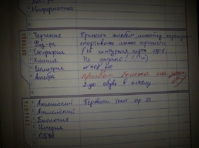 30-neozhydannyh-zapisey-v-shkolnyh-dnevnikah-5