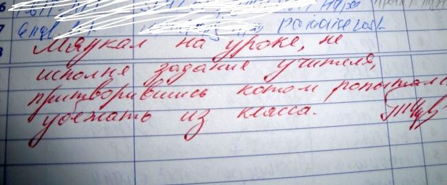 30-neozhydannyh-zapisey-v-shkolnyh-dnevnikah