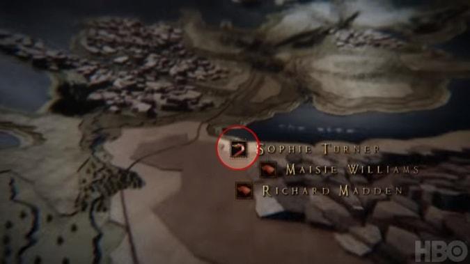 9-oshibok-v-igre-prestolov-1