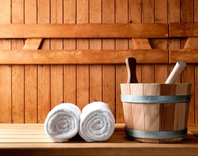 banya-i-sauna-polza-ili-vred-1