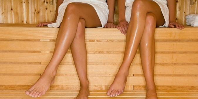 banya-i-sauna-polza-ili-vred-2