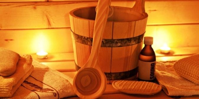 banya-i-sauna-polza-ili-vred-3