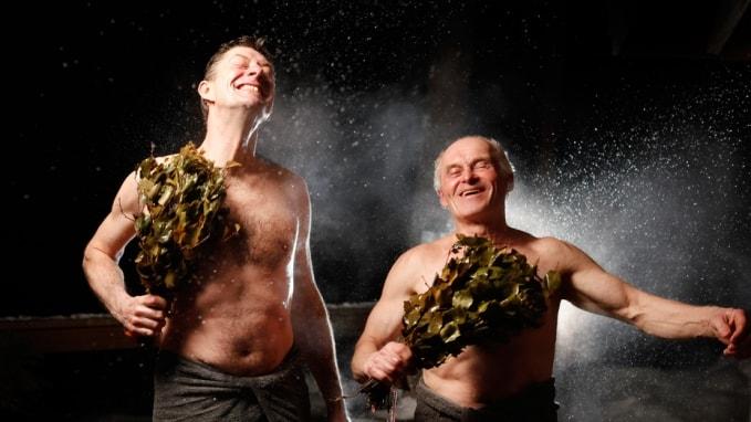 banya-i-sauna-polza-ili-vred-5