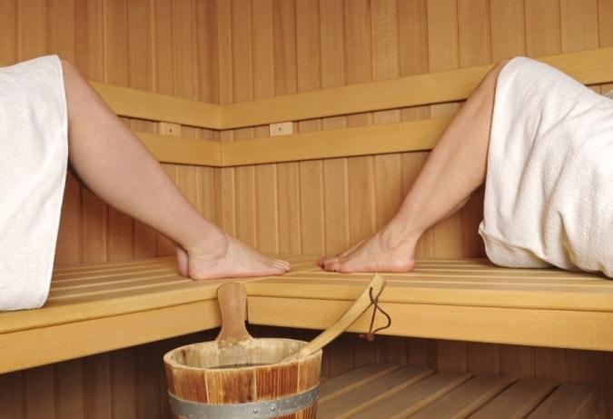 banya-i-sauna-polza-ili-vred-6