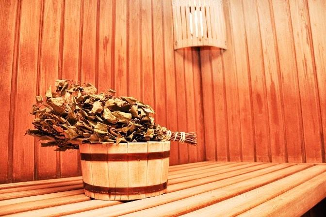 banya-i-sauna-polza-ili-vred-8