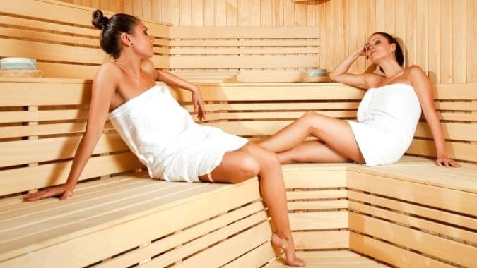 banya-i-sauna-polza-ili-vred-9