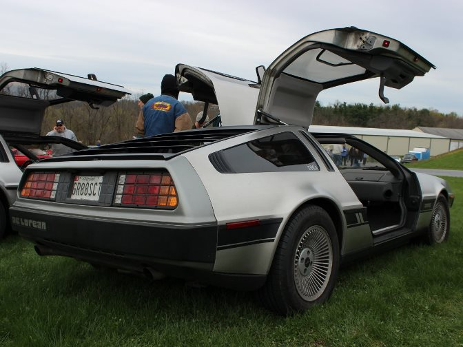 delorean-7
